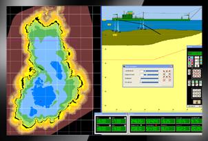 DooX is het enige systeem in zijn soort met een simultane multi-view.