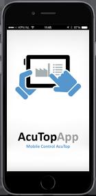 AcuTopApp