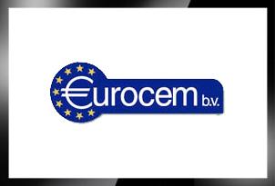 EuroCem