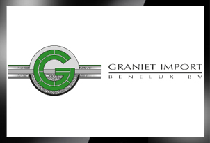 Graniet Import Benelux
