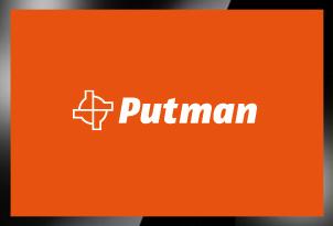 Putman Groep